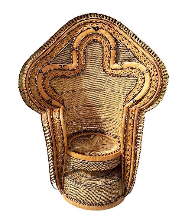 unikvintage64-fauteuil-emmanuelle-70