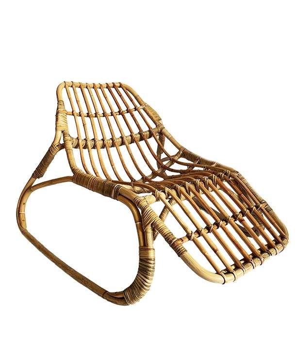 unikvintage64-fauteuil lounge