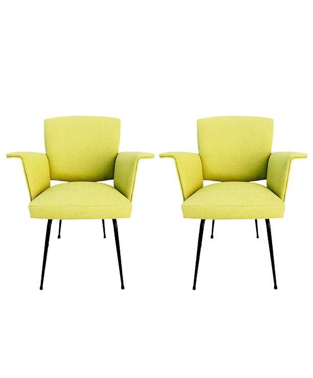 unikvintage64-fauteuil-motte