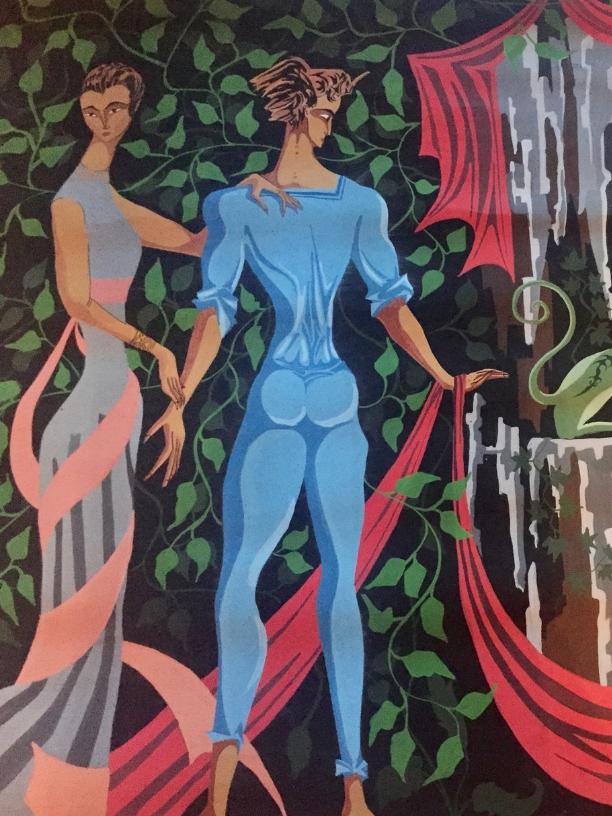 unikvintage64-fresque (1)