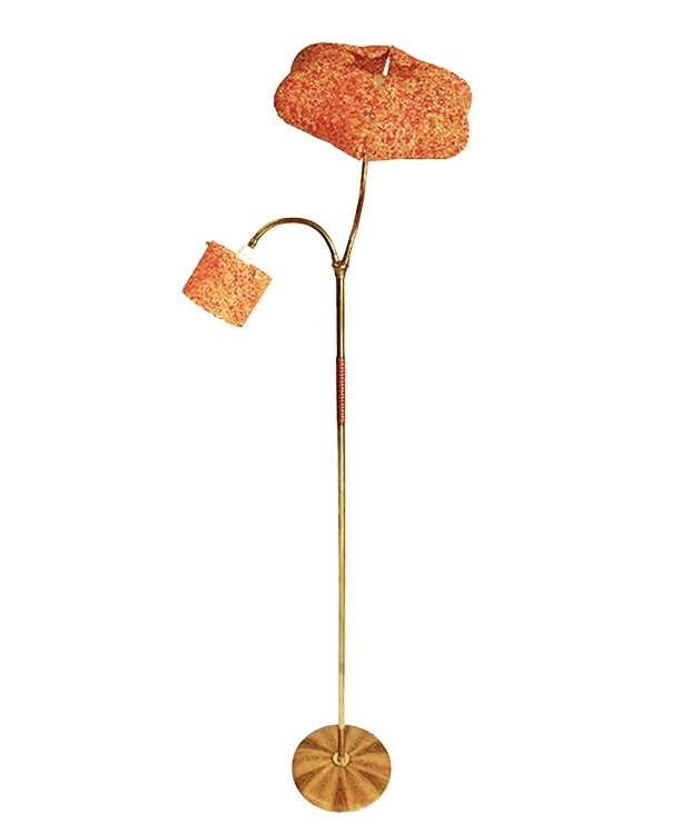 unikvintage64-lampadaire