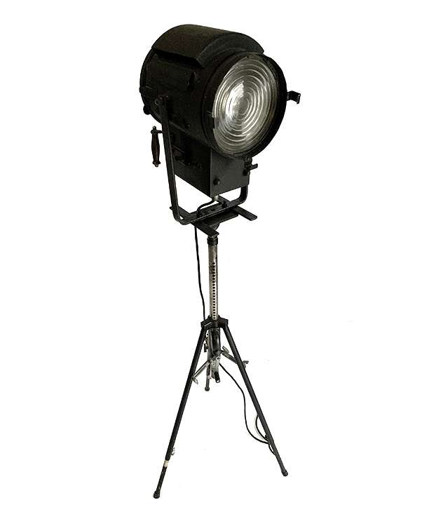 unikvintage64-projecteur
