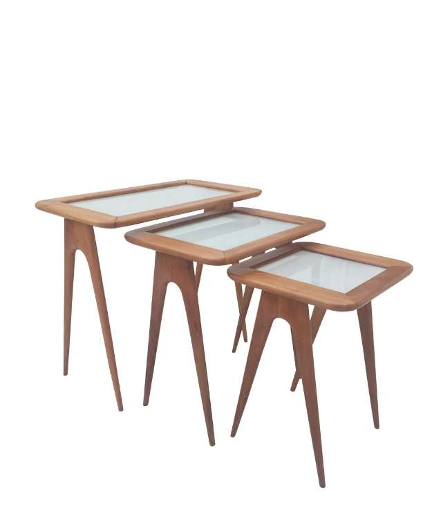 unikvintage64-table gigogne