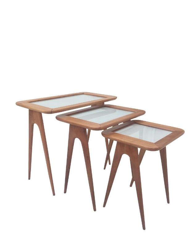 unikvintage64-table gigogne