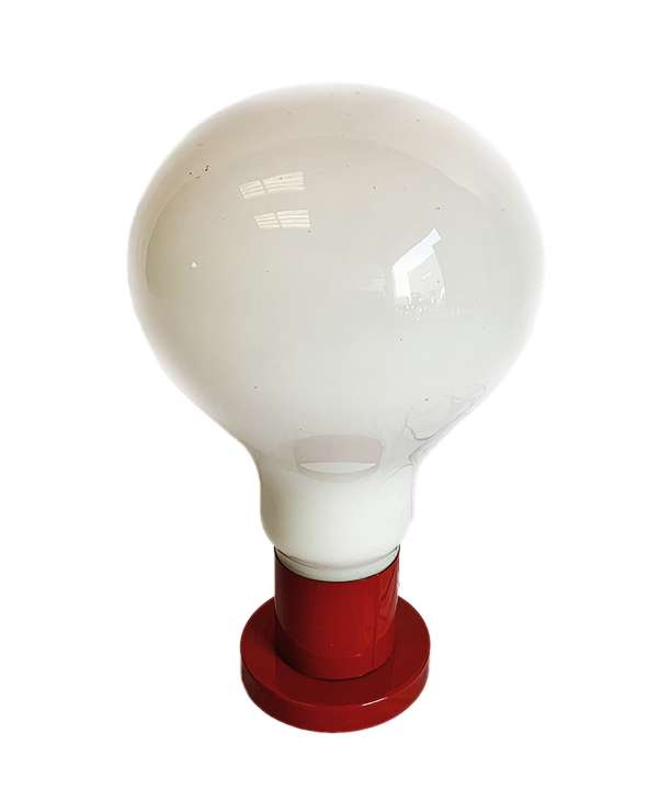 unikvintage64-lampe ampoule