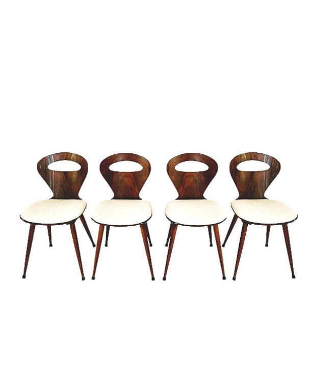 unikvintage64-chaise fourmi