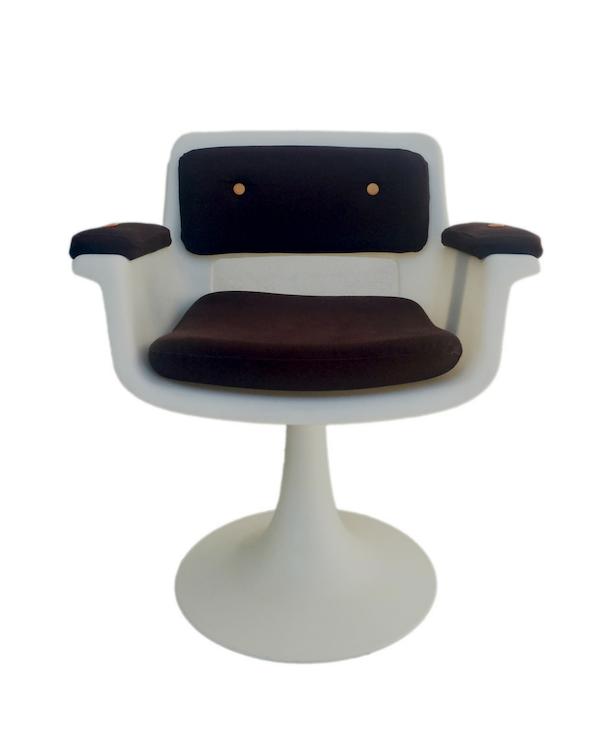unikvintage64-chaise stuckenbroker