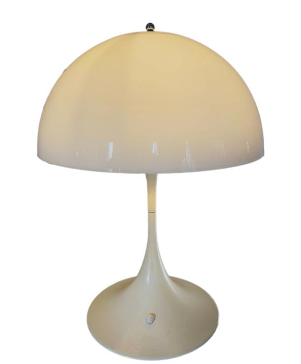unikvintage64-lampe panthella