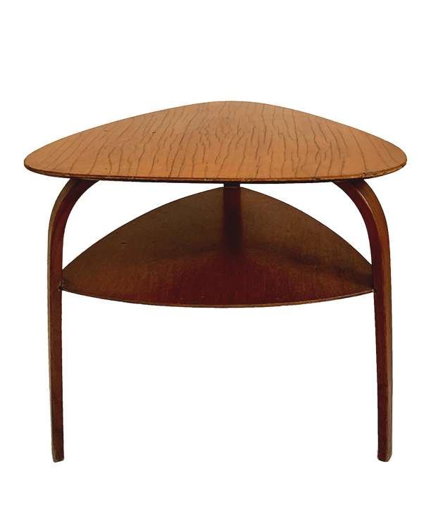 unikvintage64-table baumann