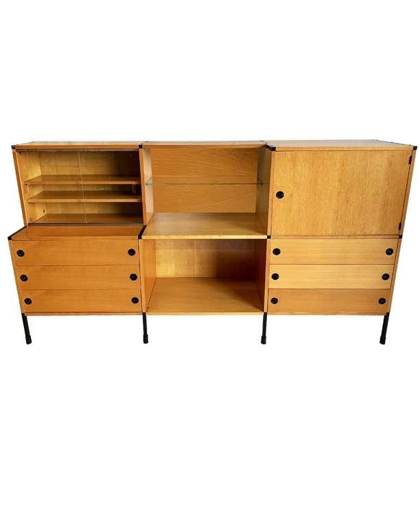 unikvintage64 meuble arp