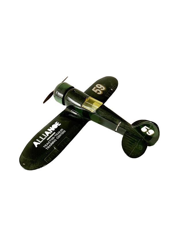 unikvintage64-avion
