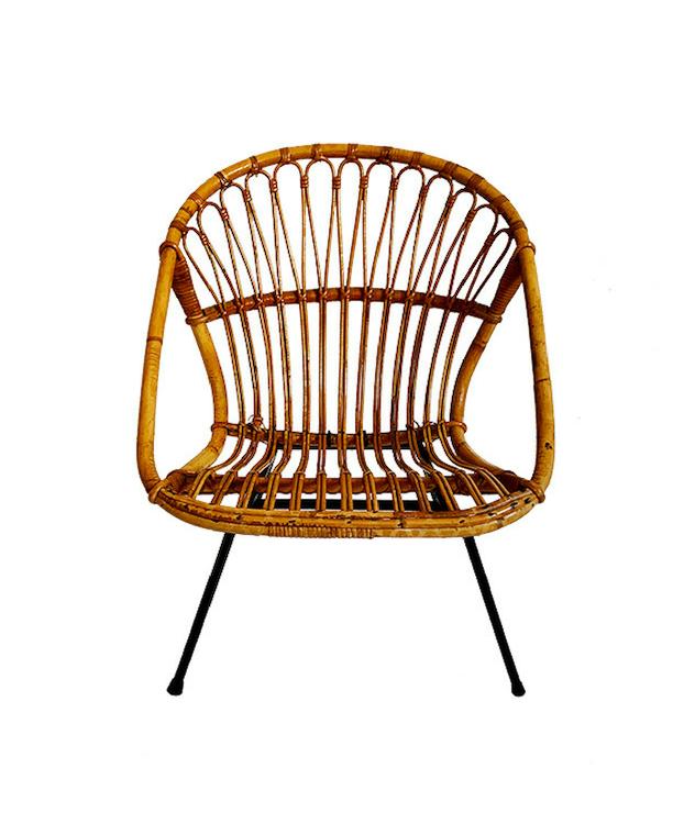 unikvintage64-fauteuil-coquille
