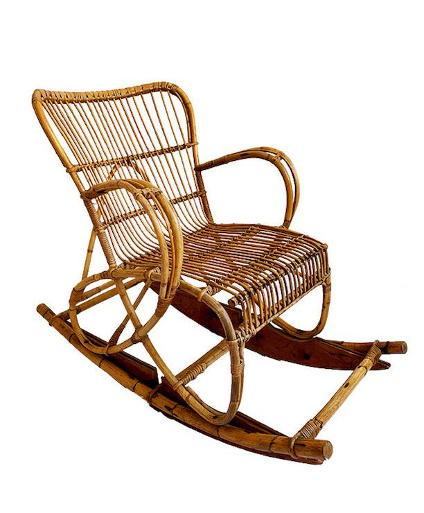 unikvintage64-fauteuil-rocking-chair