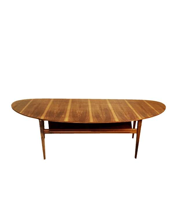 unikvintage64-table basse danoise