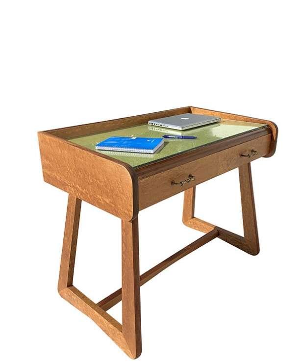 unikvintage64-bureau moderniste