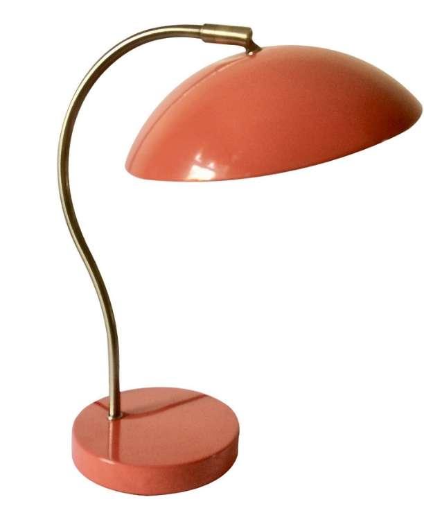 unikvintage64-lampe de bureau
