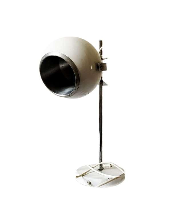 unikvintage64-lampe eyebaal-disderot