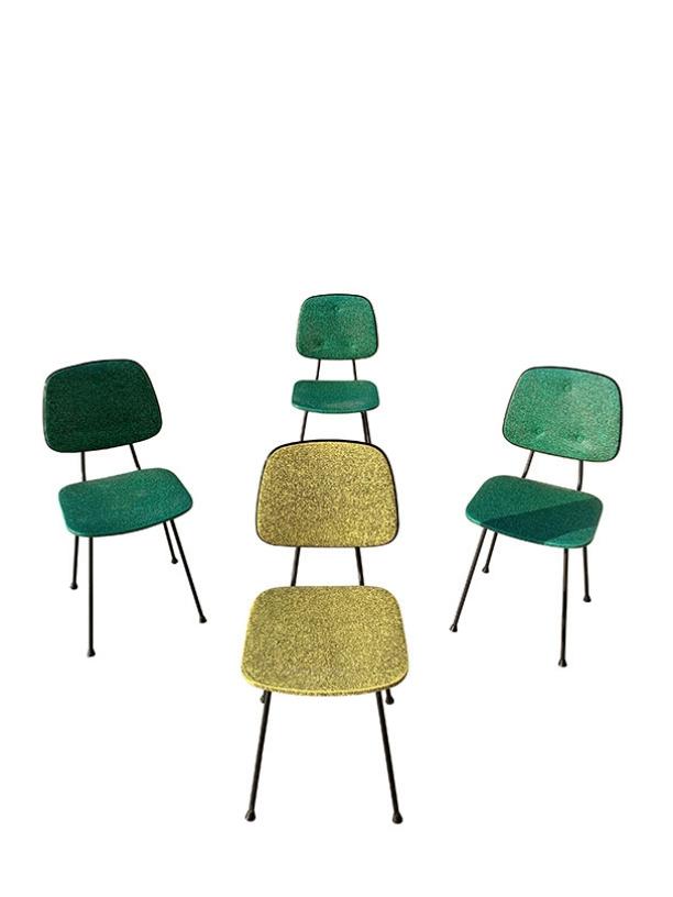 unikvintage64-chaises sauterelles