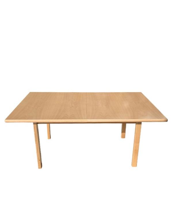unikvintage64-table salle a manger