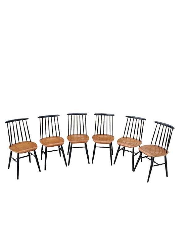 unikvintage64-chaise fanett