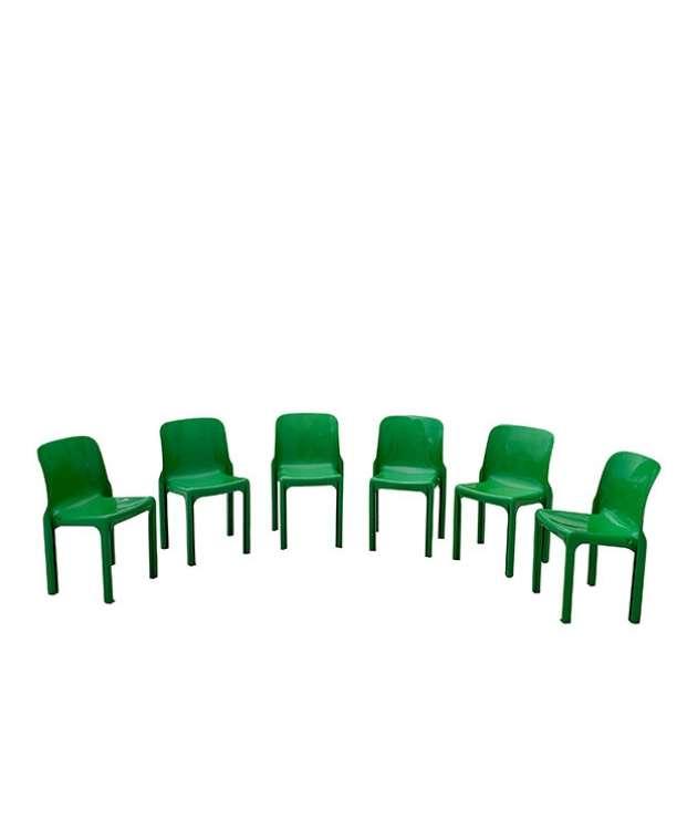 unikvintage64-chaise selene