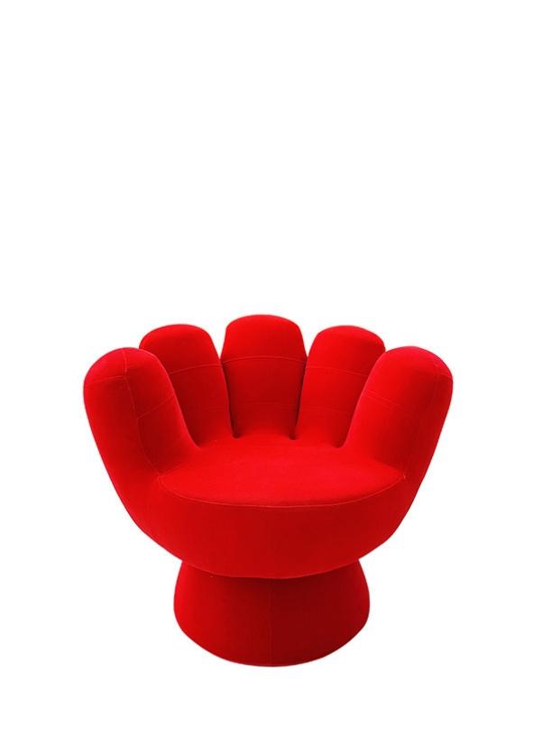 unikvintage64-fauteuil main