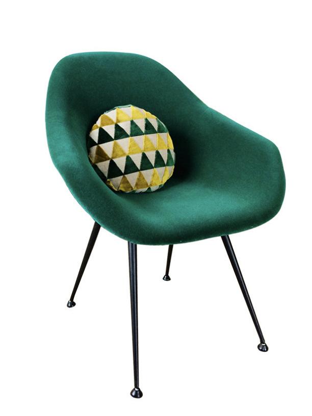 unikvintage64-fauteuil a coque