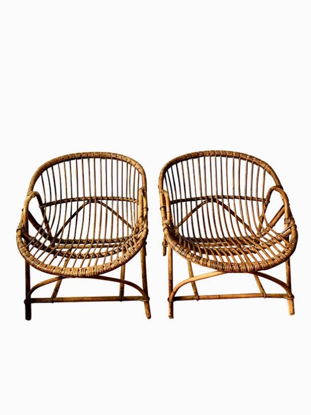 unikvintage64-fauteuil