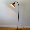unikvintage64-lampadaire liseuse