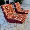 unikvintage64-fauteuil italien