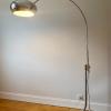 unikvintage64-lampadaire fase